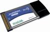 Carte réseau PCMCIA OVIS