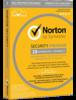 Norton Security Premium + Backup 25 GB 10- PC 1 an