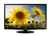 Moniteur + TV 27,5'' ( 69 cm ) SAMSUNG