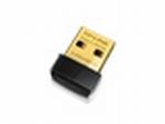 Nano Adaptateur USB WiFi N 150Mbps