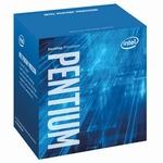 INTEL Pentium Skylake G4400 3.30GHz LGA1151 BX80662G4400