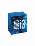 INTEL Core i3-6100 Skylake LGA1151 3.70Ghz/3Mo BX80662I36100  Pièce