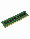 MEMOIRE DDR3 1333 2Go 1x2G KINGSTON *KVR13N9S6/2