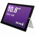 TERRA PAD 1062