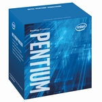 Processeur Intel PENTIUM G4560 3?5GHZ, 3MB Cache LGA1151
