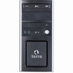 TERRA PC-HOME 4000 GREENLINE AMD PRO A6-9500 3.5 GHz (1M Cac