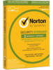 Norton Security Standard 1-Device 1 an