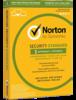 Norton Security Standard 1-Device 1 an