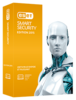 ESET Smart Security 1-PC 1 an