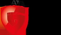 G Data Antivirus 1 PC OEM 1 AN